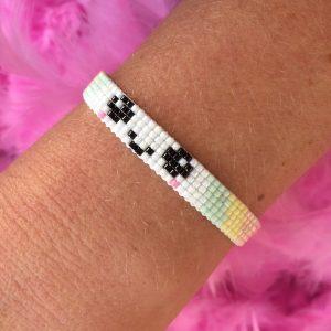 Bead Box sieraden voor kids & teens