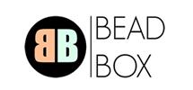 www.bead-box.nl - sieraden maken workshops en kinderfeestjes